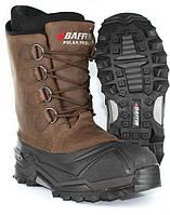 Ботинки BAFFIN Control Max 70