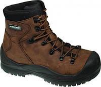 Ботинки BAFFIN Peak worn brown 30