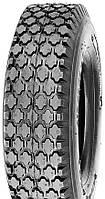 Шина 4.80/4.00-8 S-356 - Deli Tire