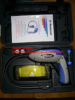 Течеискатель Mastercool МС-55200