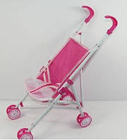Детская коляска для кукол (AS886A1)