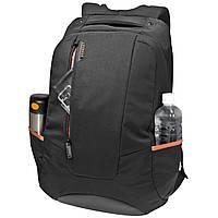 Рюкзак для ноутбука Everki Swift Light Laptop до 17.3 дюймов