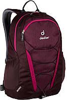 Городской рюкзак Deuter Go Go blackberry dresscode (3820016 5032)