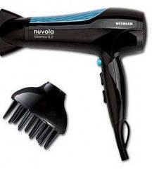 Фен для укладки волос Vitalex VT-4101 профессиональный фен ( Виталекс )