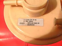 Бензонасос топливный насос Митсубиси/Мицубиси Кольт 6/Mitsubishi Colt VI/1.3/A4544700094/mn 135000/0986580163, фото 1