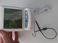 Апекслокатор ендодонтический J2