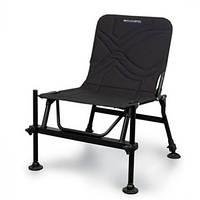 Кресло Matrix Feeder Chair