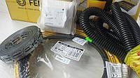Нагревательный кабель для электрического теплого пола ( Чехия ) с регулятором (1.4 м.кв.)