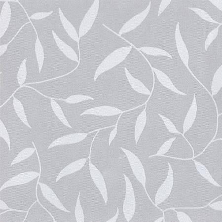 Рулонные шторы Batik White, Польша