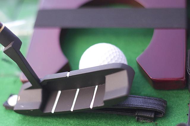 мини гольф купить