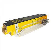 Натриевая лампа ДНаТ Elektrox Super Bloom 250W/400W/600W для выращивания растений