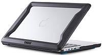 Чехол-бампер Thule Vectros для MacBook Pro Retina