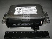 Блок управления волга газель газ (4063 дв) 309.3763-01 (Микас 7.1 243.3763-01) ЕВРО-0