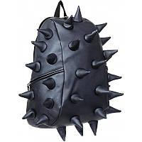 Рюкзак Madpax Heavy Metals Fullpack, Rock-a-Billy Blue, фото 1
