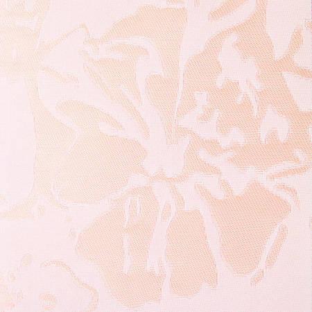 Рулонные шторы Briar 2 Pink, Польша