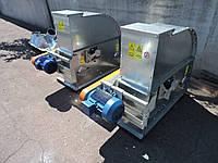 Нория зерновая ковшевая ленточная  для патоки  НЦ-10,20,25,50,100,250,500,1000 т/ч