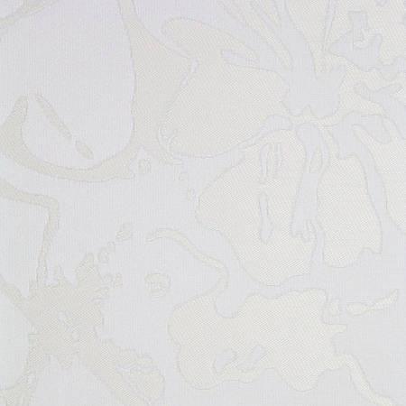 Рулонные шторы Briar 9 Cream, Польша