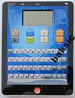 Детский русско-английский планшет ZYA-A0288