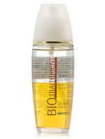 """Brelil BIO Жидкость для волос """"Жидкие кристаллы"""" 125 мл"""