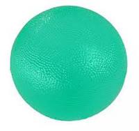 Эспандер шар гелевый 68мм диаметр Эспандер кистевой шар гелевый