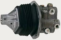 Механизм переключения передач 81326056111