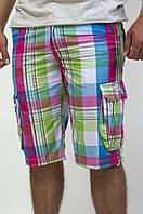 """Шорты """"Летние"""". Мужская одежда. Мужские бриджы, шорты, трусы"""
