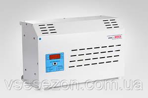 Стабилизатор напряжения Breeze НОНС-5500