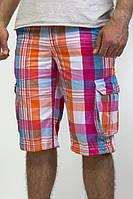 """Шорты мужские летние """"Куба"""". Мужская одежда. Мужские бриджы, шорты, трусы"""