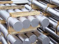 Титановый прокат ВТ1-0, ВТ3-1, ВТ5, ВТ6, ВТ20, ВТ22, grade 2, grade 5, grade 6 — grade 32.