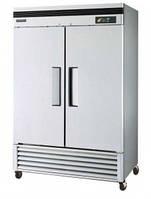 Морозильный шкаф Turbo Air FD-1250F