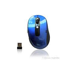 Беспроводная оптическая мышь USB G108