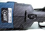Полировальная машина Днепр ДПМ-1750, фото 3