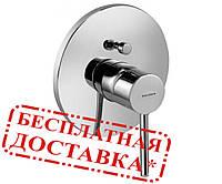 Смеситель для ванны и душа KLUDI BOZZ 386570576
