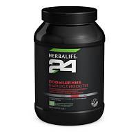 """Изотонический белково-углеводный напиток """"24 Повышение выносливости"""" Herbalife"""