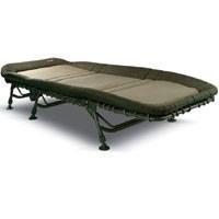Кровать  Fox Flatliner Bedchair