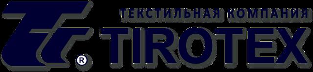 """Постельное """"Тиротекс"""""""