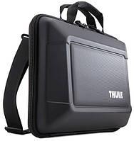 "Сумка Thule Gauntlet 3.0 для MacBook Pro 15"""