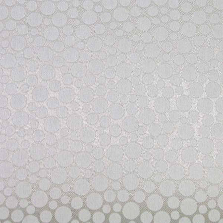 Рулонные шторы Bubble White 200, Польша