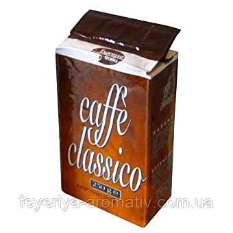 Кофе молотый Espresso Italia Caffe Classico 250гр. (Италия)