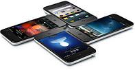iPhone 5 взорвался от перегрева в руках пользователя