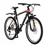 Горный велосипед Titan Gelios 26, фото 2