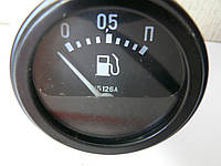 Указатель уровня топлива МТЗ