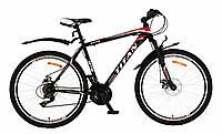 Горный велосипед Titan Gelios 26
