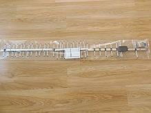Антенна RNet 820–890 МГц 24 дБ, фото 3