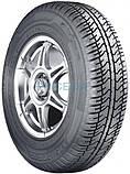 205/65R15 Quartum S49 Rosava летние шины, фото 2