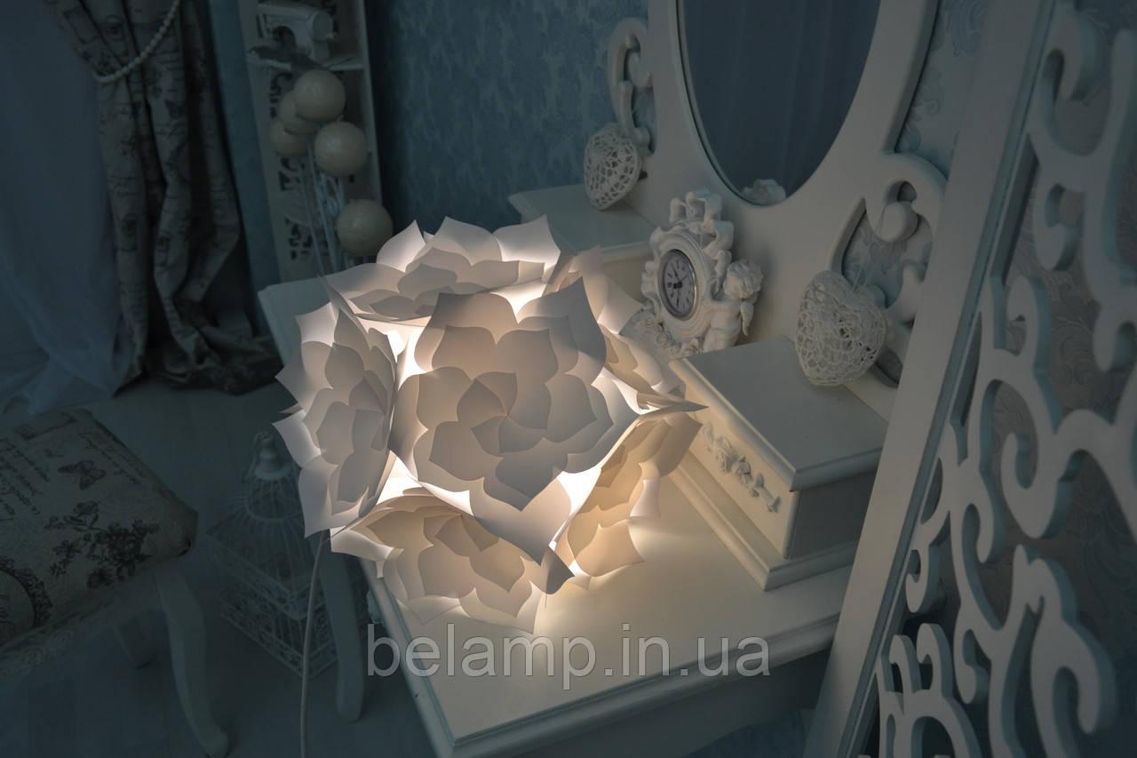 лампа-уютница Желанная