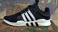 Кроссовки мужские Adidas EQUIPMENT ADV 91-16