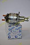 Реле втягивающее стартера Ваз 2101 2102 2103 2104 2105 2106 2107 2121 нива новый образец Eldix РДС-2101-370880, фото 2
