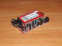 UPA-USB V1.3 full программатор одометр пробег спидометр AirBag MCU, EEPROM ВСМ Nissan Teana TMS NEC полный ком