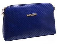 Женская сумочка 2856 Blue